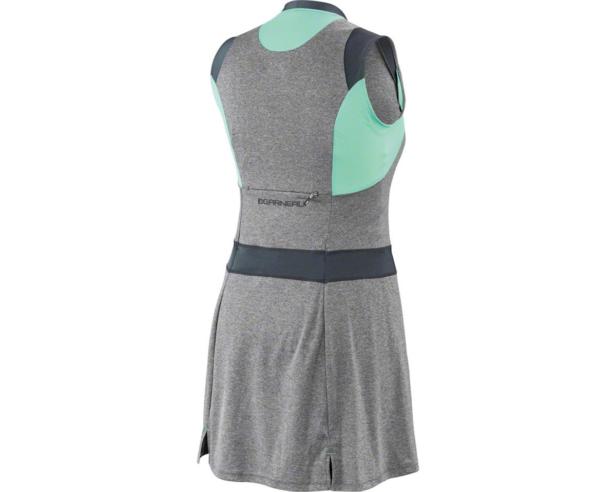 Louis Garneau Icefit 2 Women's Dress (Asphalt/Mojito)