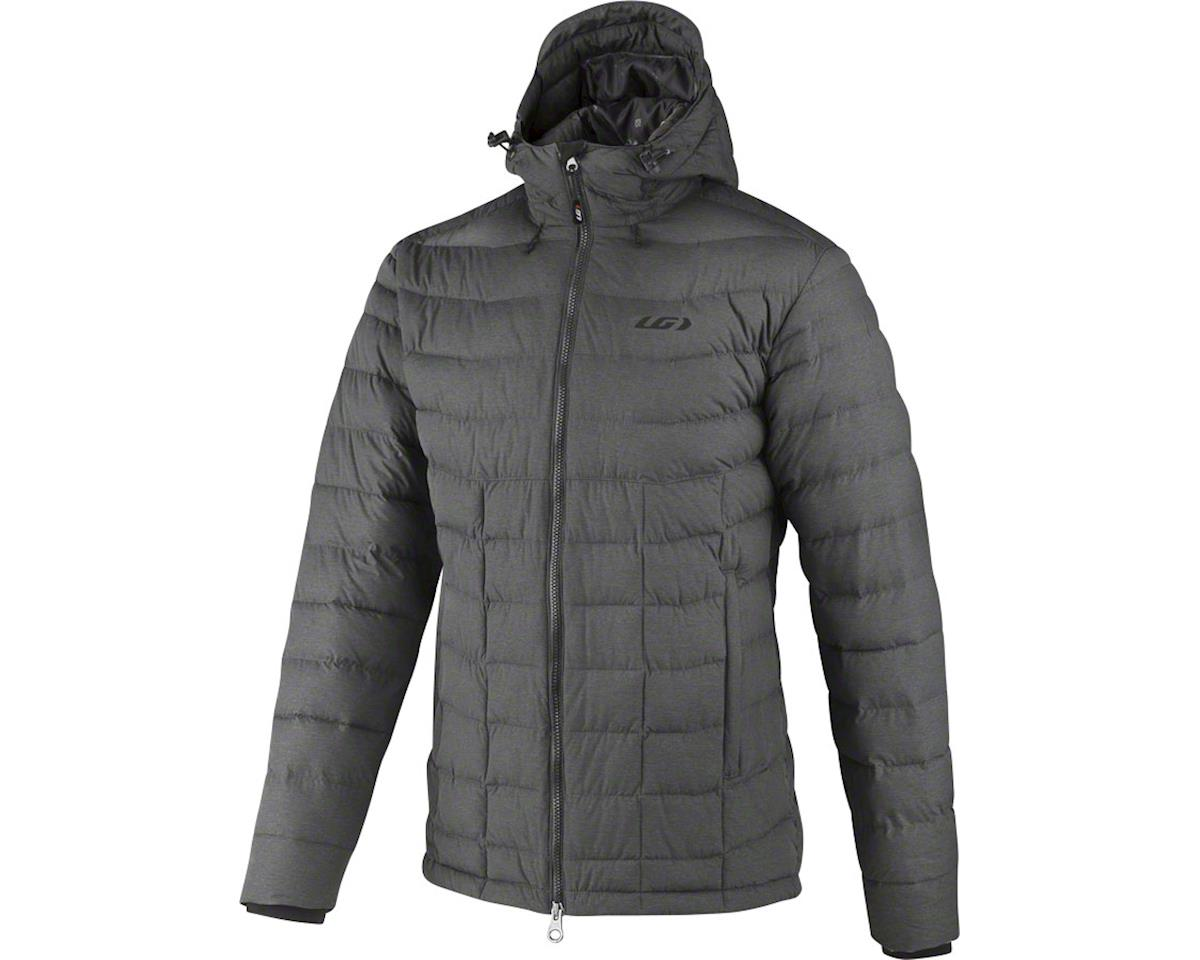 Louis Garneau Arrive Men's Jacket (Asphalt)