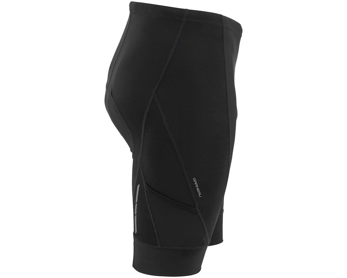 Louis Garneau Optimum 2 Shorts (Black) (S)