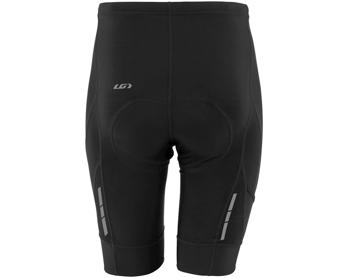 Louis Garneau Optimum 2 Shorts (Black) (2XL)
