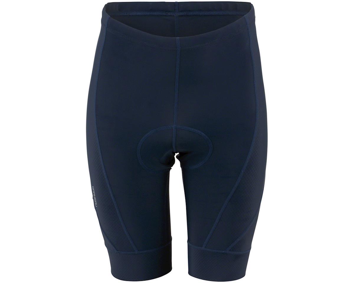 Louis Garneau Optimum 2 Shorts (Dark Night) (L)