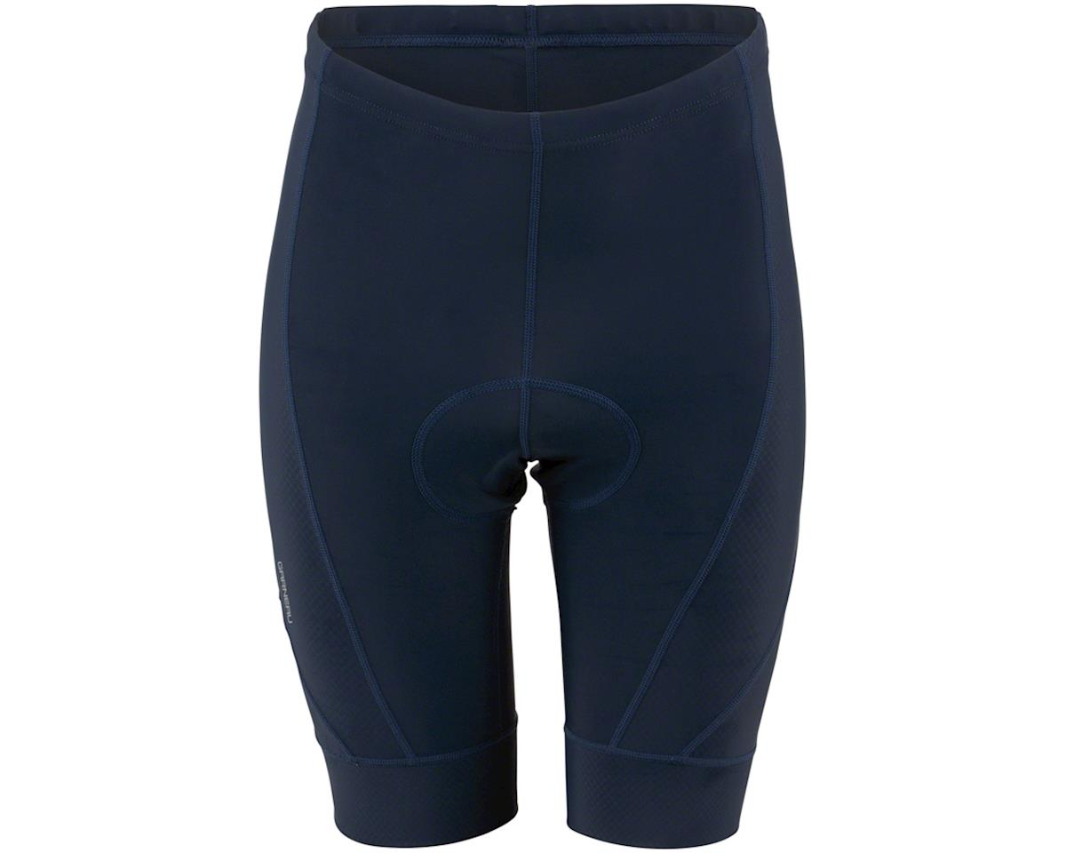 Louis Garneau Optimum 2 Shorts (Dark Night) (M)