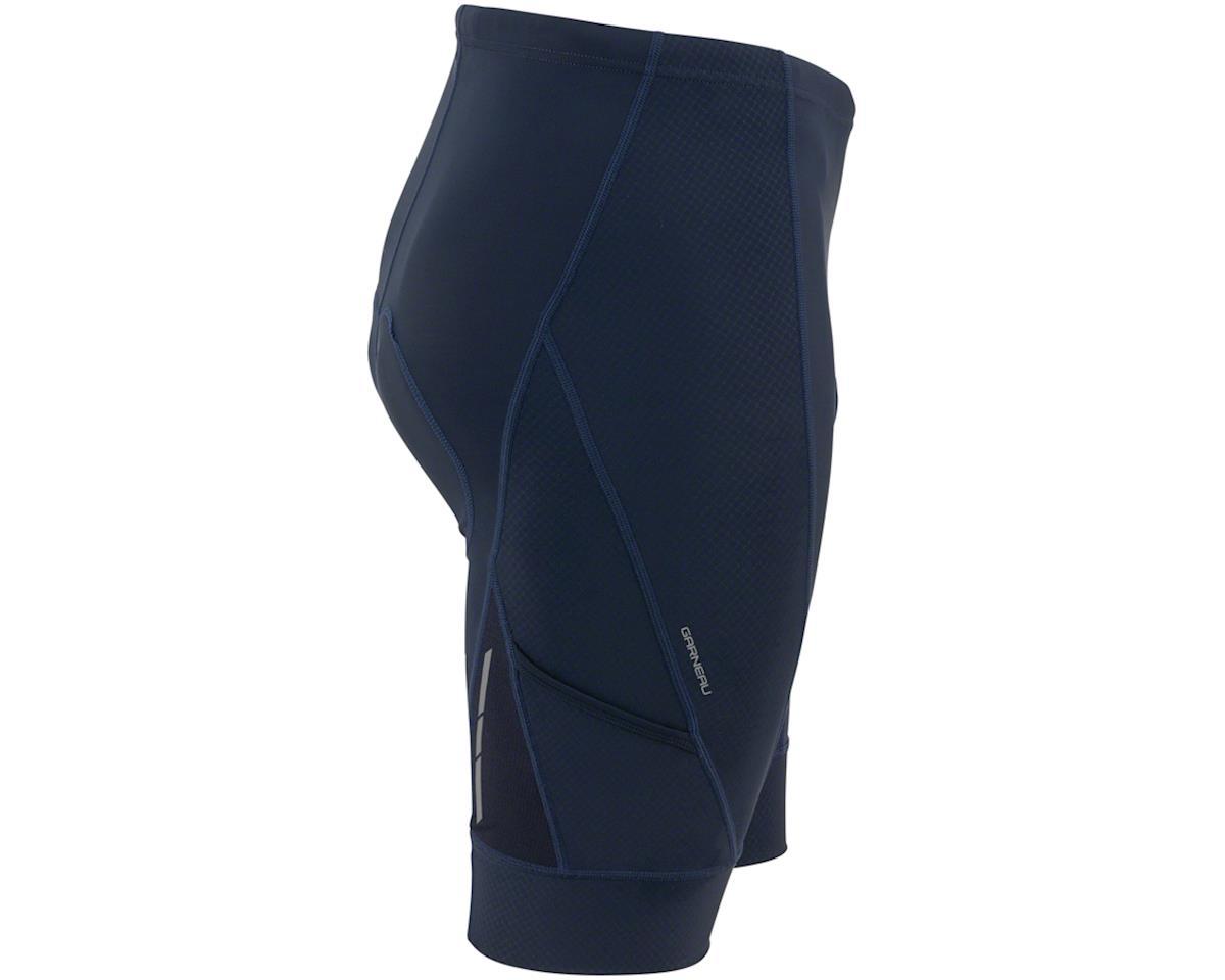 Image 3 for Louis Garneau Optimum 2 Shorts (Dark Night) (M)