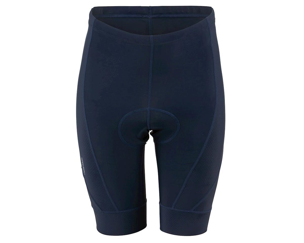 Louis Garneau Optimum 2 Shorts (Dark Night) (2XL)