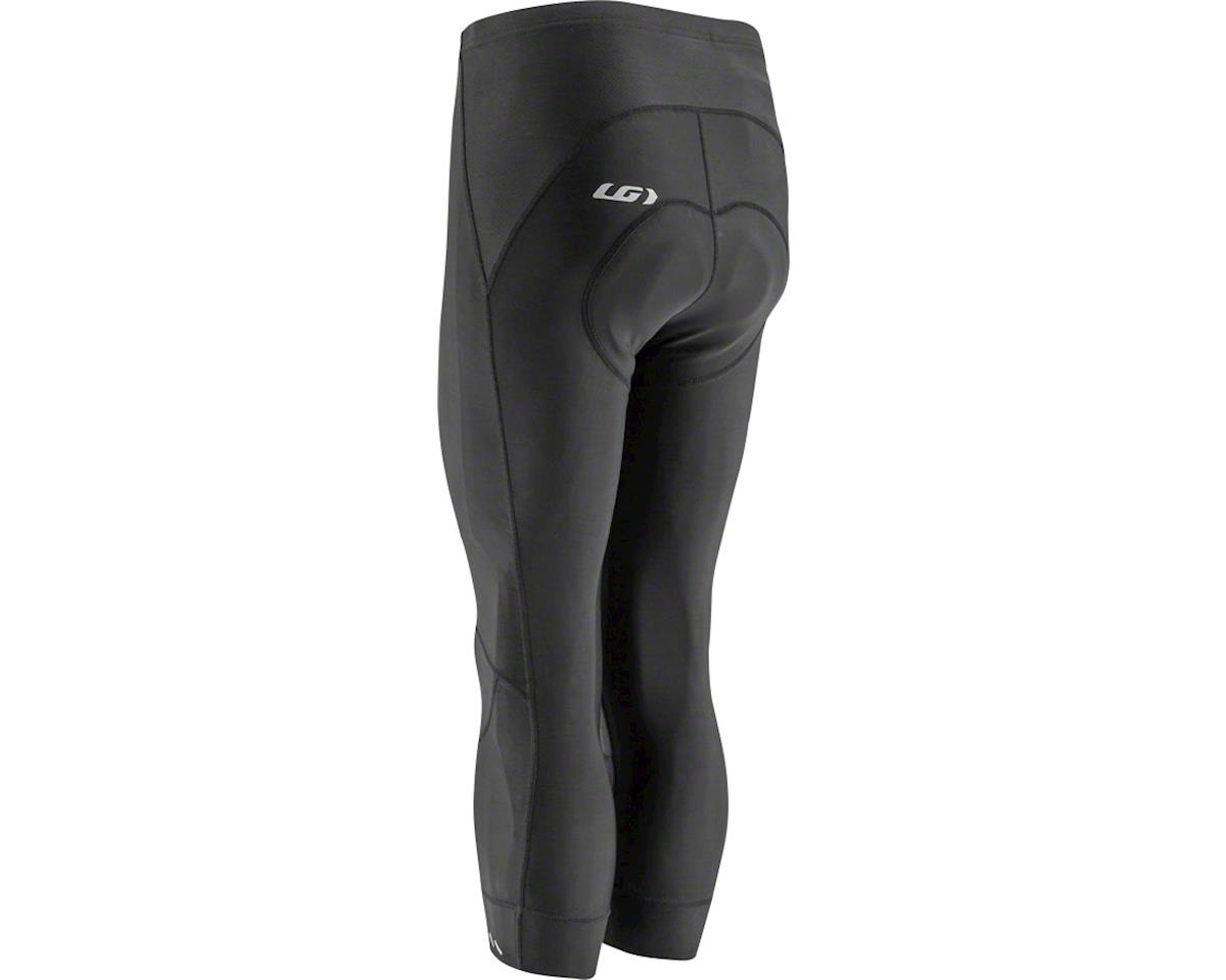 Louis Garneau Optimum Knickers (Black) (L)