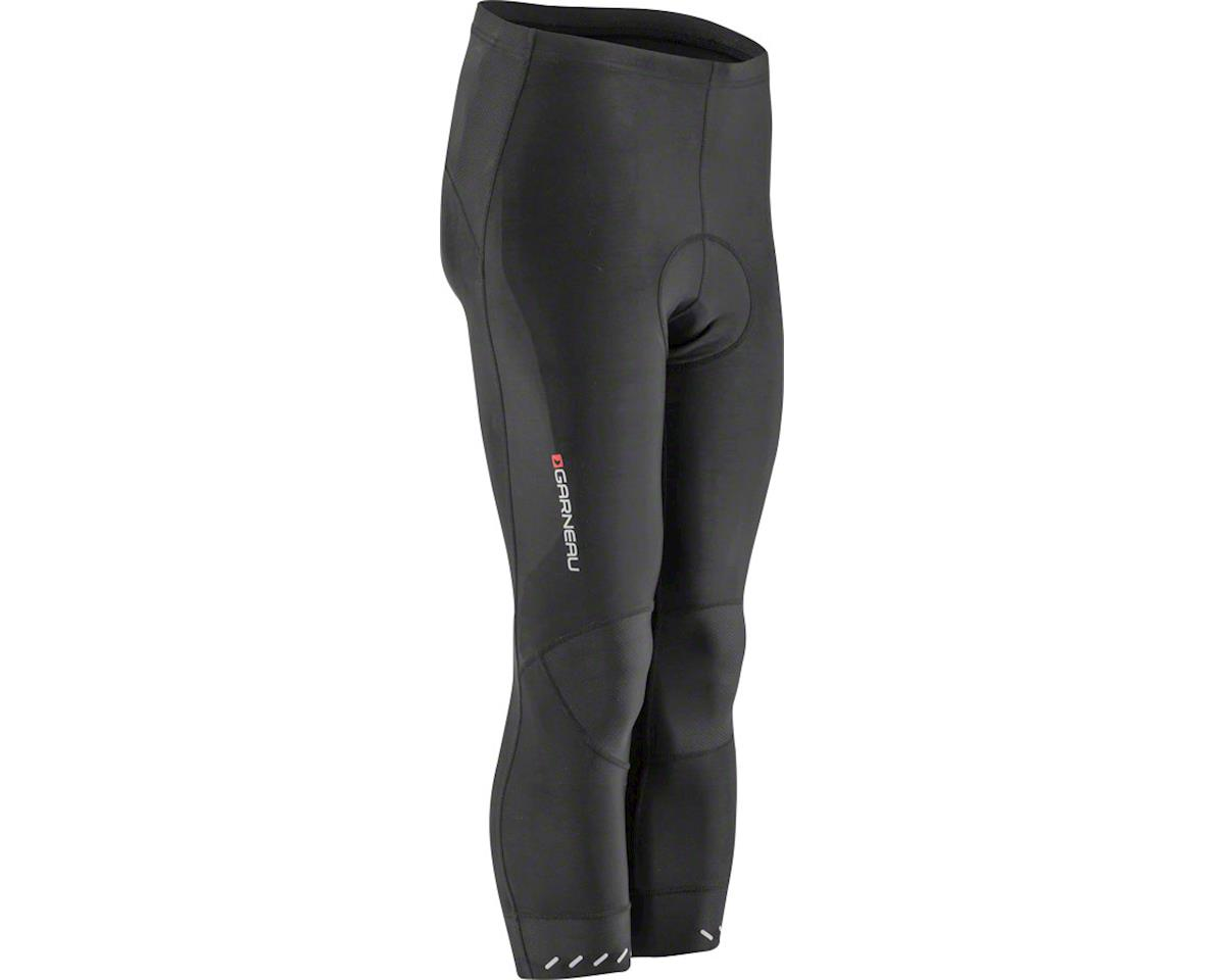 Louis Garneau Optimum Knickers (Black) (S)
