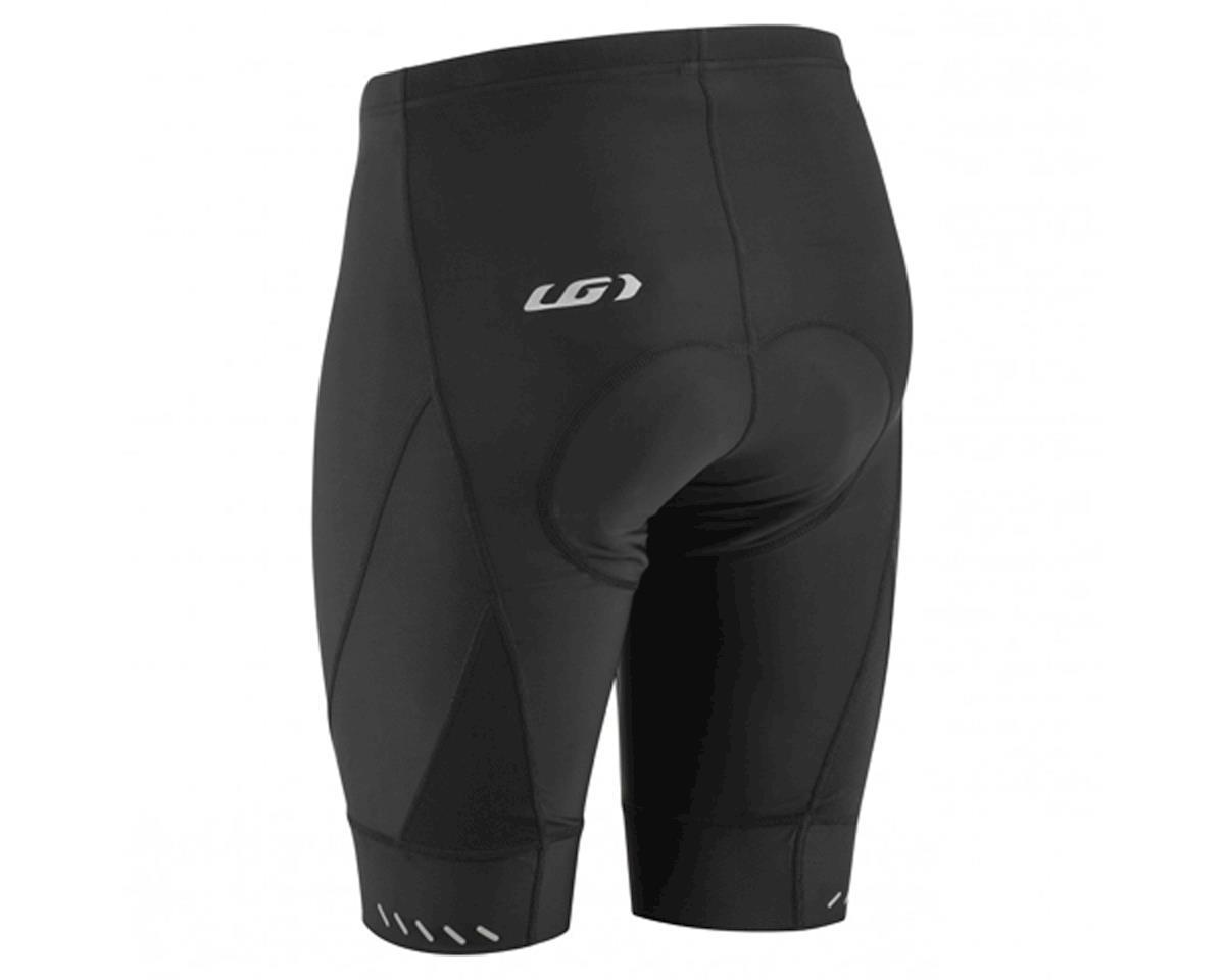 Louis Garneau Optimum Shorts (Black) (L)