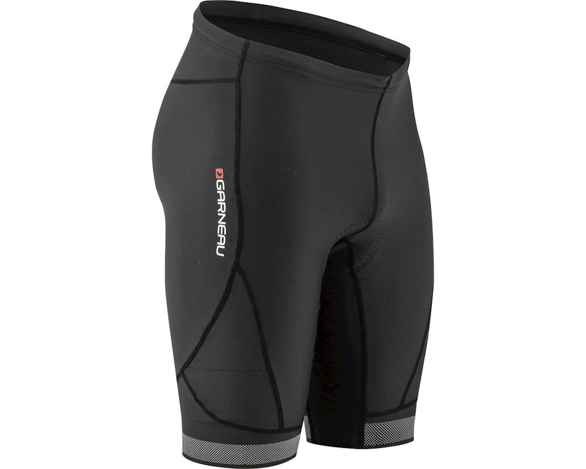 Louis Garneau CB Neo Power RTR Short (Black) (L)
