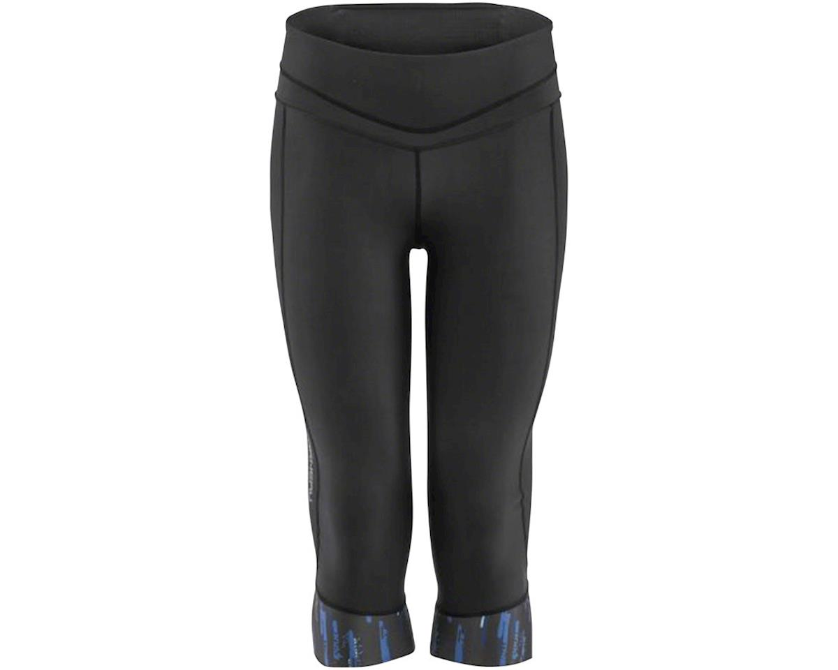 Louis Garneau Women's Neo Power Knicker (City)