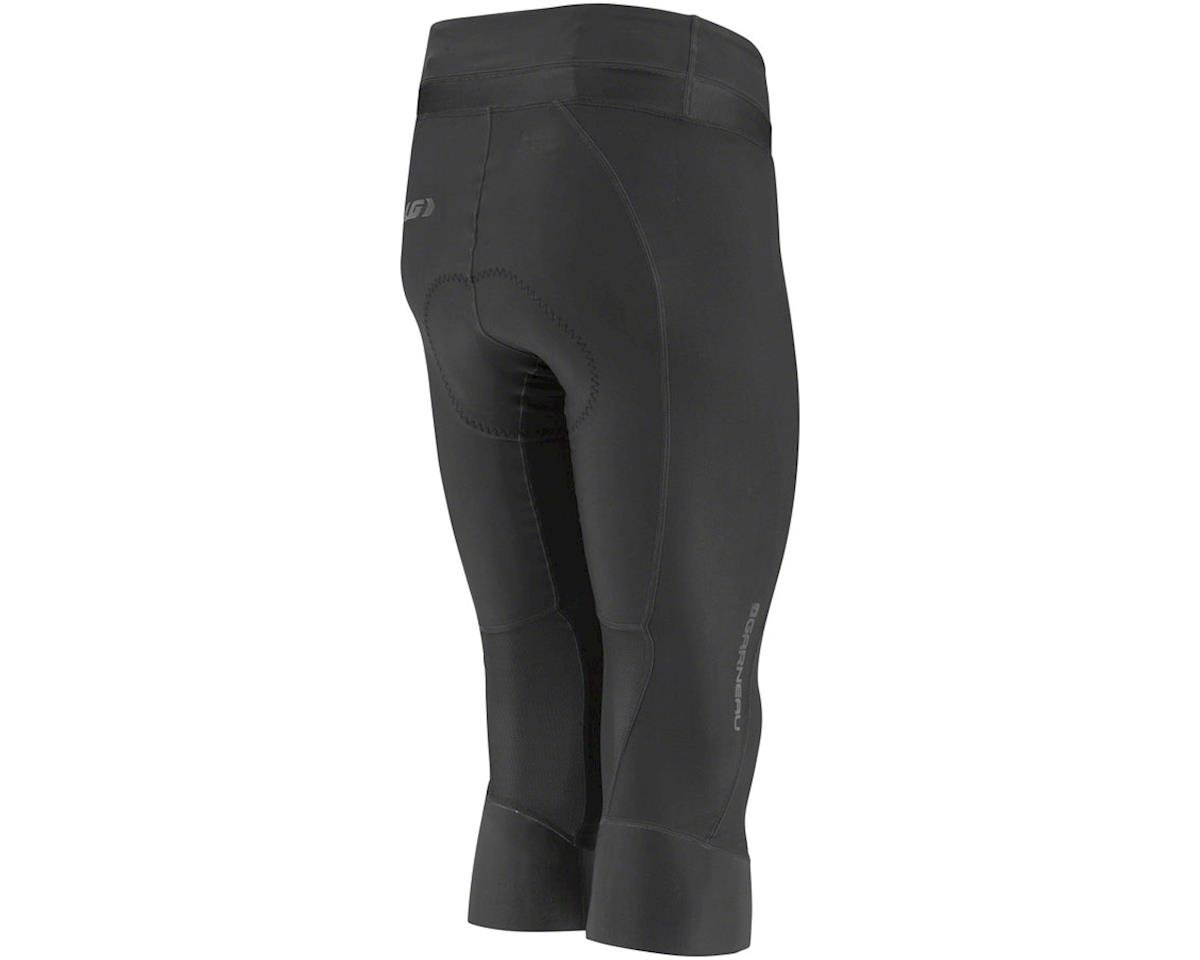 Louis Garneau Women's Neo Power Airzone Knickers (Black) (S)