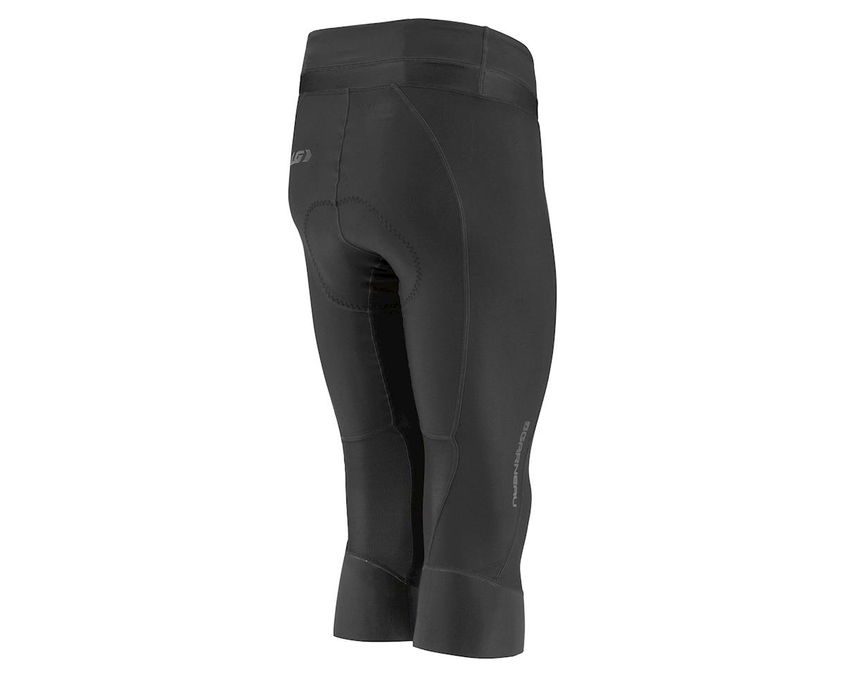 Image 2 for Louis Garneau Women's Neo Power Airzone Knickers (Black) (2XL)