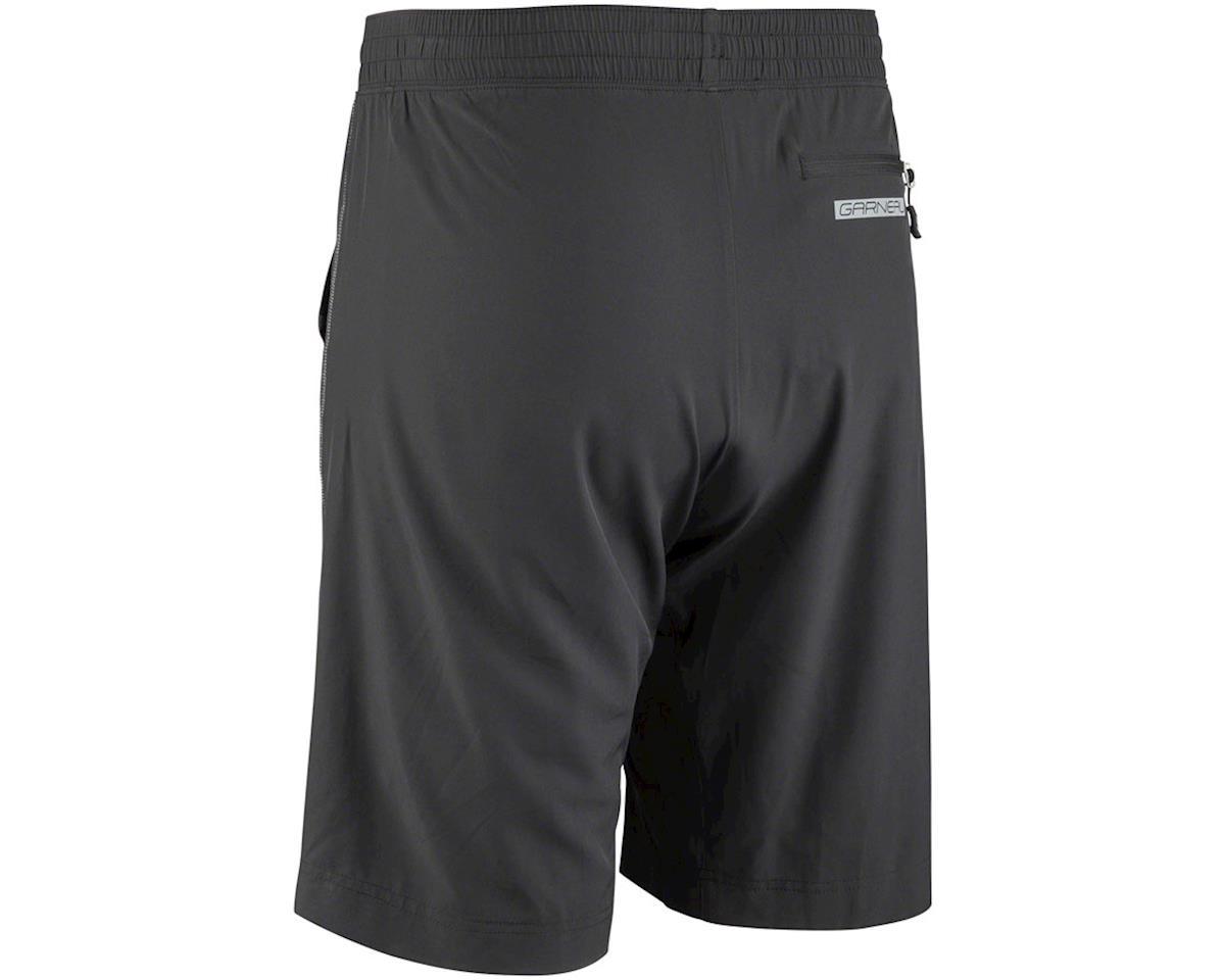 Louis Garneau Urban MTB Short (Black) (XL)