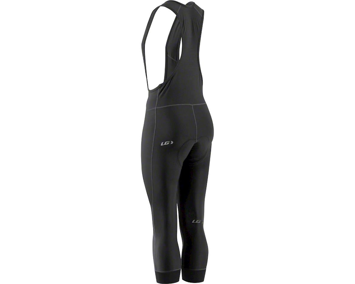 Louis Garneau Enduro 3 Bib Knickers (Black) (2XL)