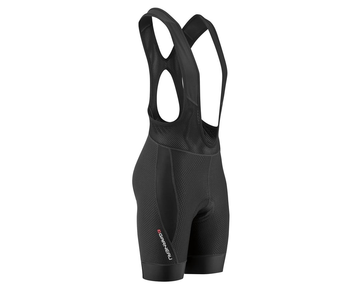 Louis Garneau CB Carbon 2 Men's Bib (Black)