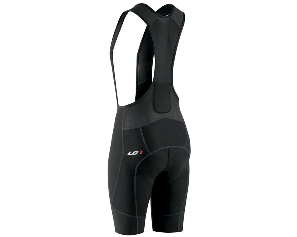 Louis Garneau Neo Power Motion Cycling Bib Shorts (Black)