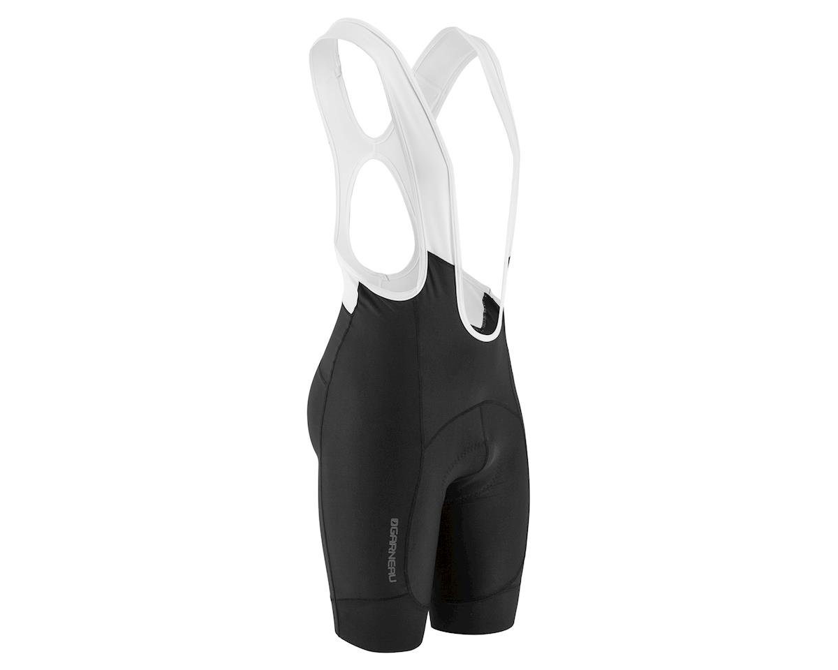 Louis Garneau Neo Power Motion Bib (Black) (L)