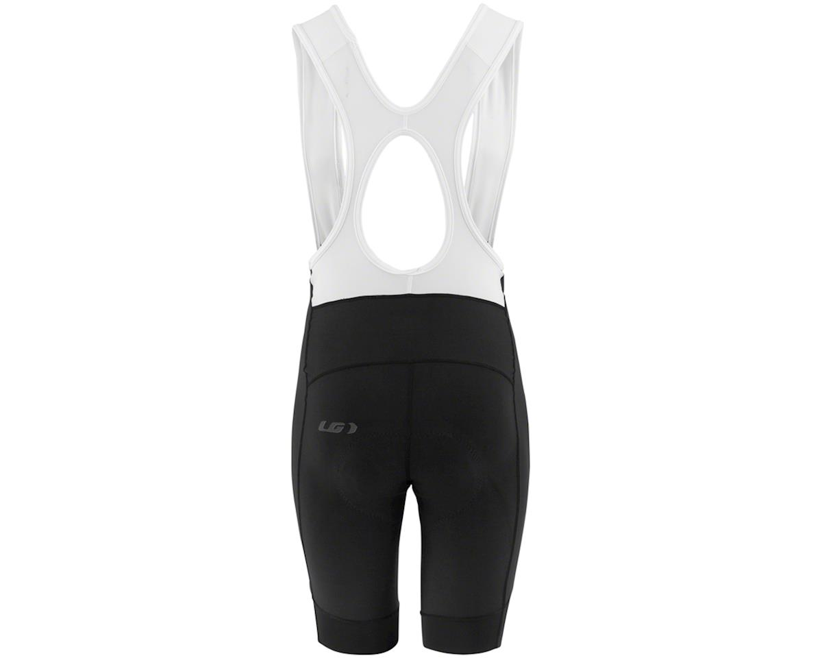 Louis Garneau Neo Power Motion Bib (Black) (S)