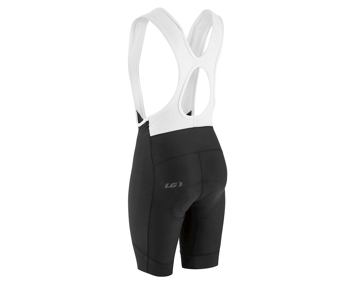 Louis Garneau Neo Power Motion Bib (Black) (2XL)