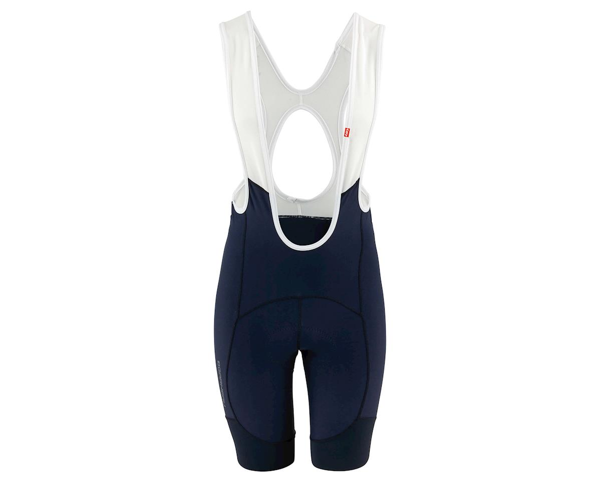 Louis Garneau Neo Power Motion Bib (Dark Night) (S)