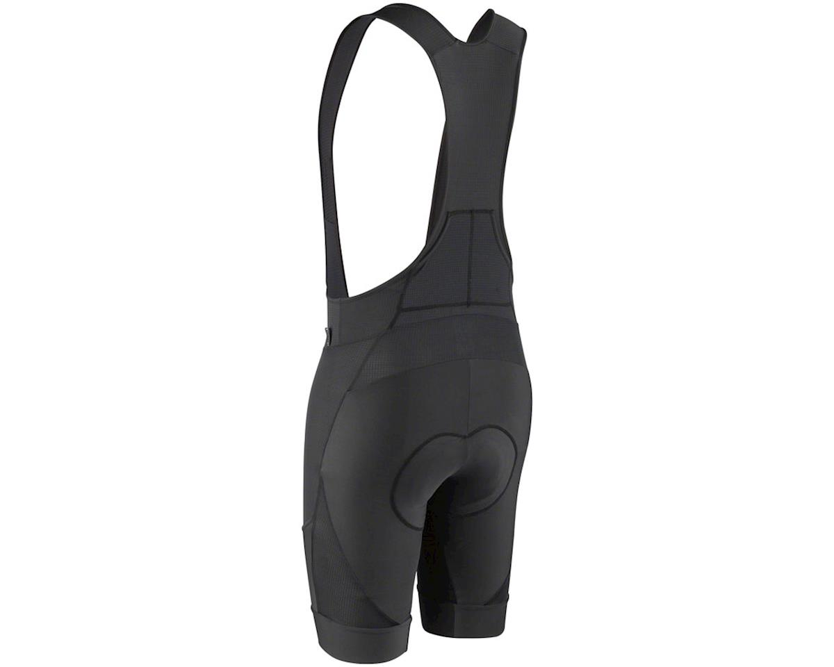 Louis Garneau MTB Inner Bib Shorts (Black) (2XL)