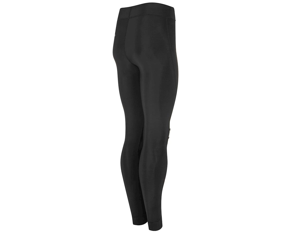 Louis Garneau Mat Ultra Women's Cycling Tights (Black) (S)