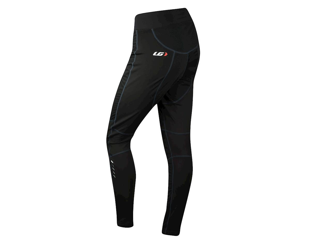 Louis Garneau Women's Solano 2 Tights (Black) (S)