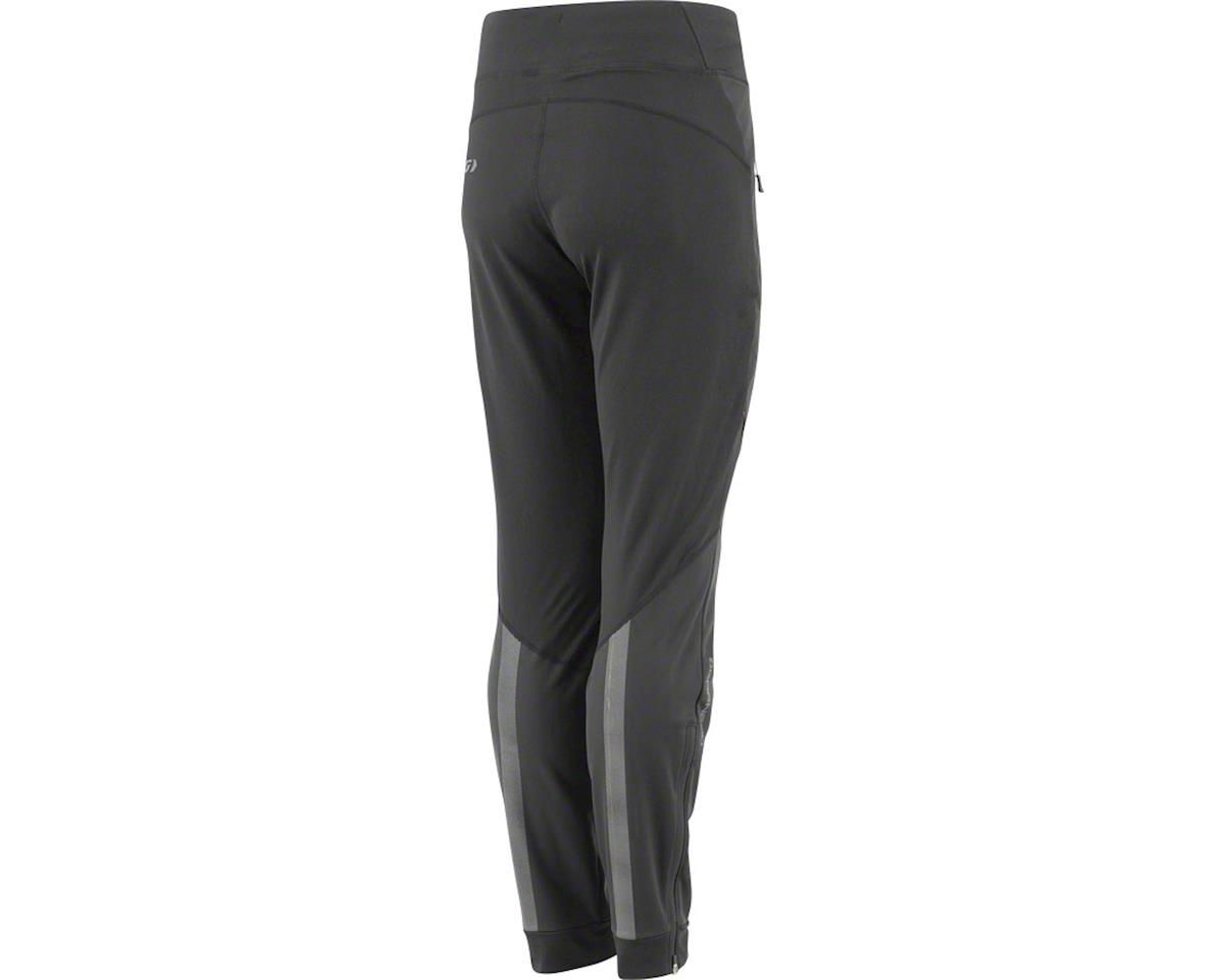 Louis Garneau Women's Course Element Women's Tights (Black) (XL)