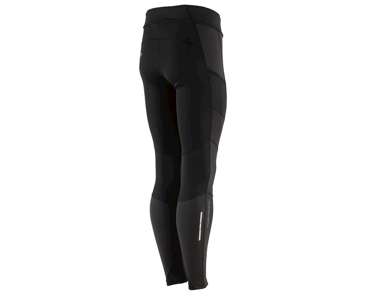 Louis Garneau Women's Solano Tights (Black) (XS)