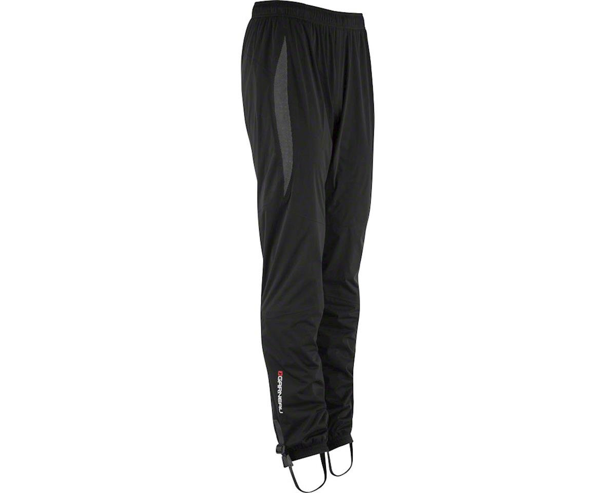 Louis Garneau Torrent RTR Pants (Black) (L)
