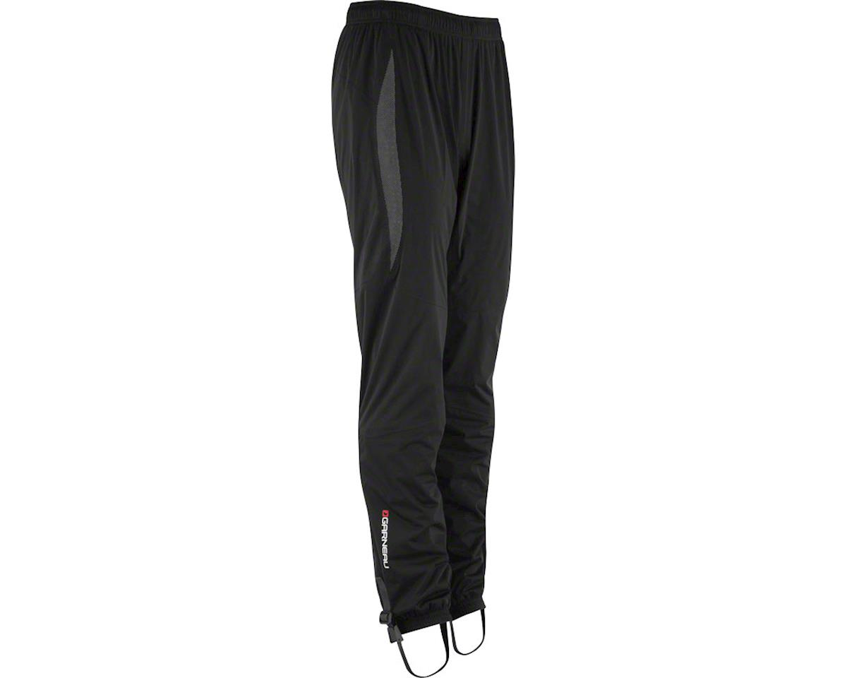 Louis Garneau Torrent RTR Pants (Black) (XL)