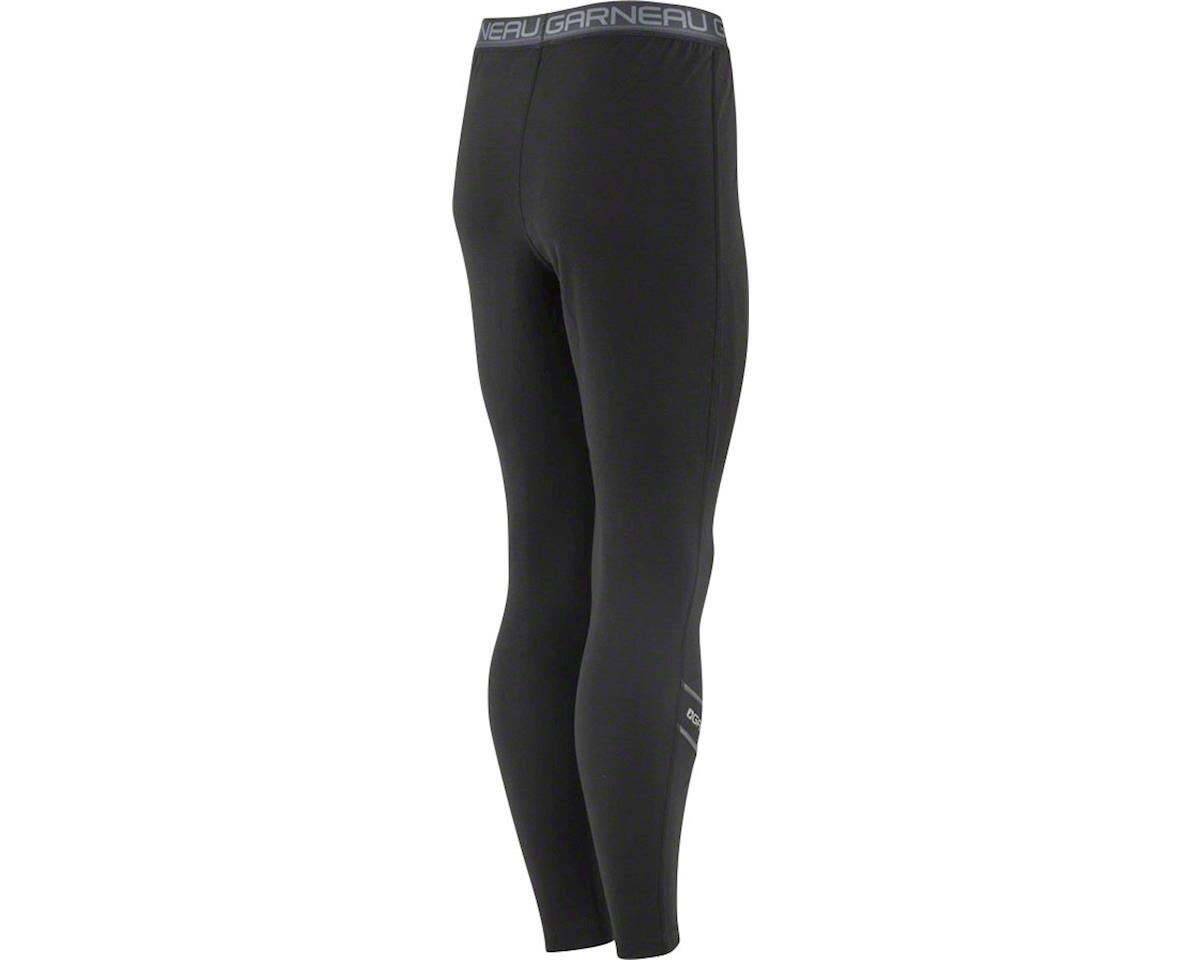 Louis Garneau 2004 Base Layer Pants (Black) (XL)