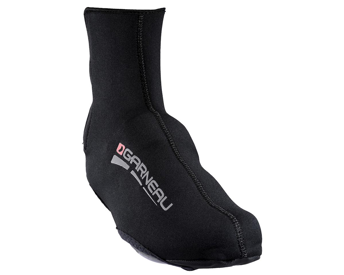 Louis Garneau Neo Protect II Foot Cover (Black)