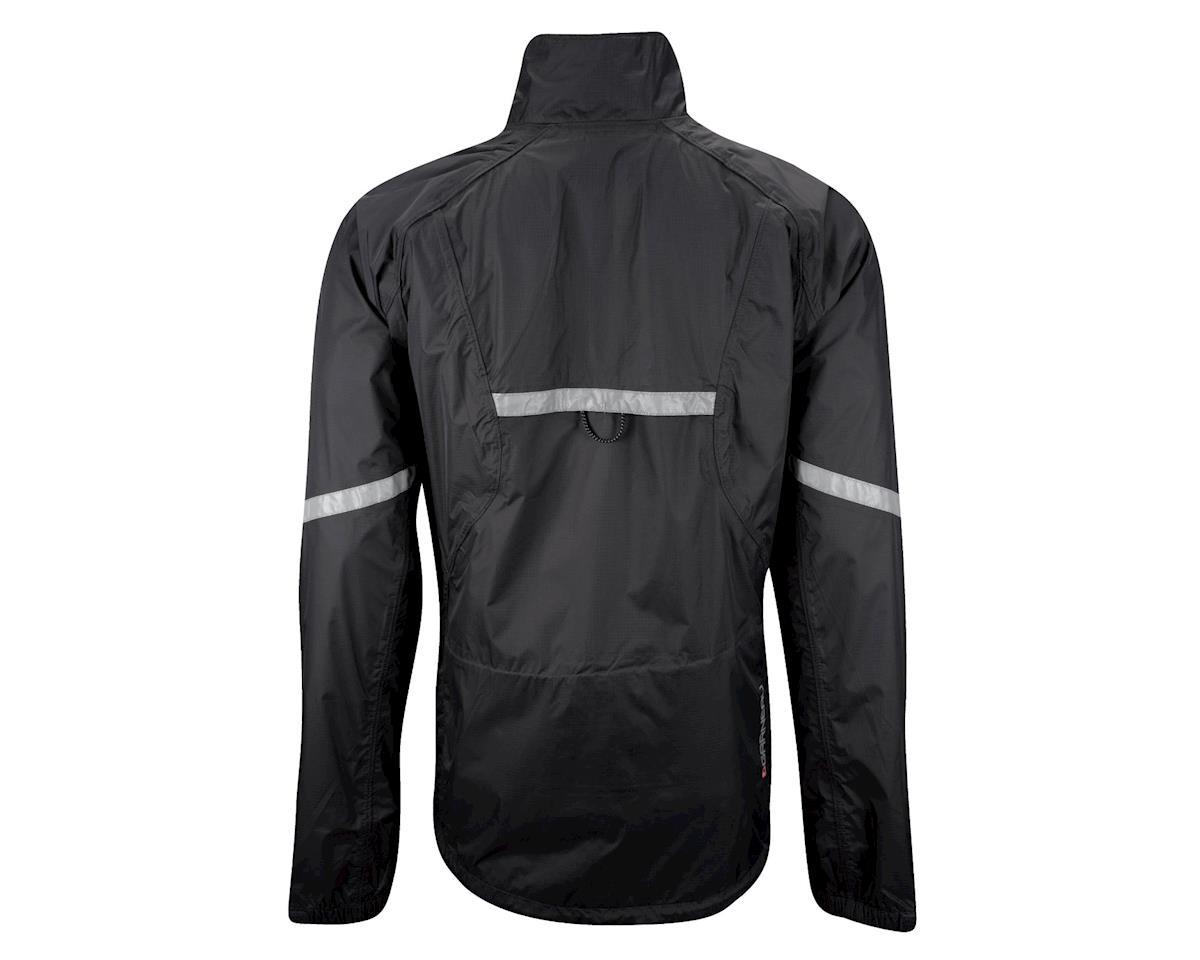 Image 2 for Louis Garneau Kamloops Jacket (Black)