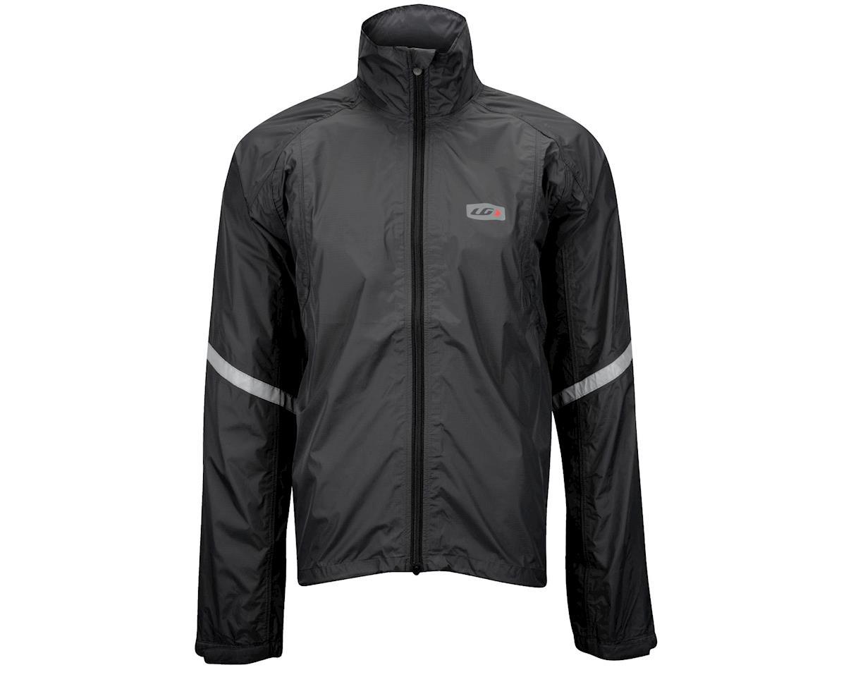 Image 3 for Louis Garneau Kamloops Jacket (Black)