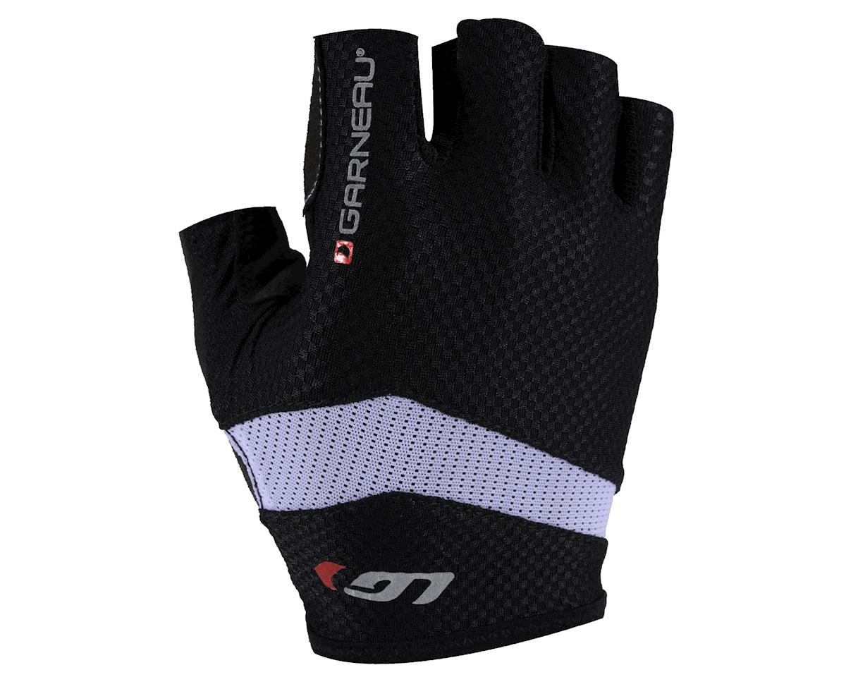 Louis Garneau Stratus Gel Glove - Performance Exclusive (Black)