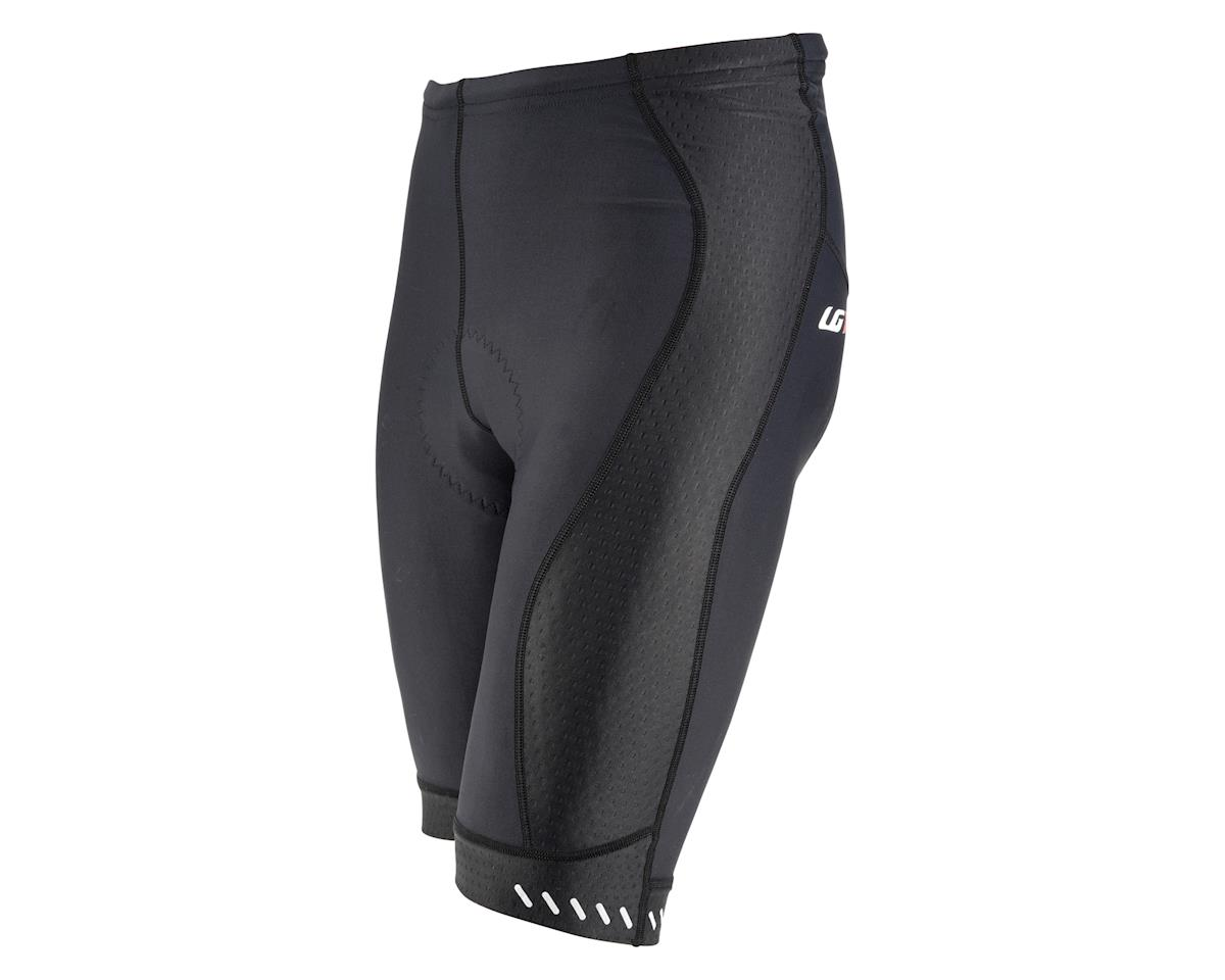 Louis Garneau Neo-Lite Power Shorts (Black)