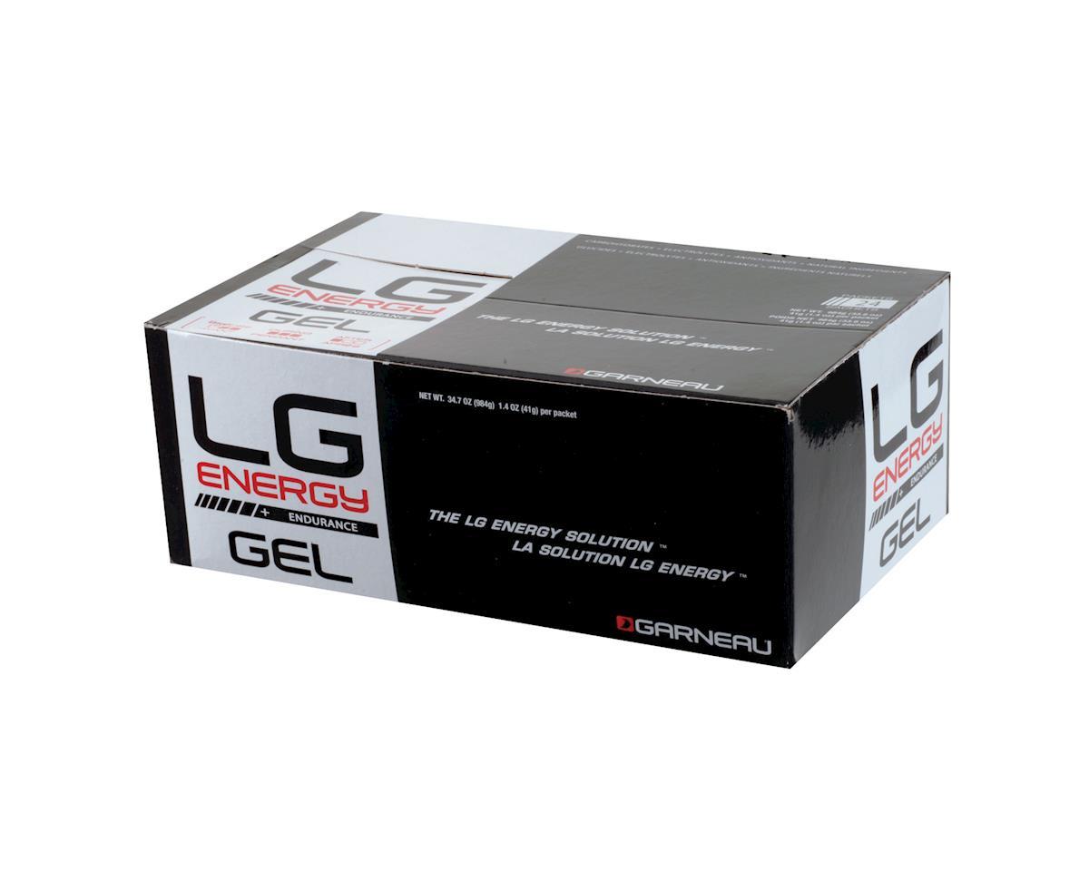 Louis Garneau Energy Gel