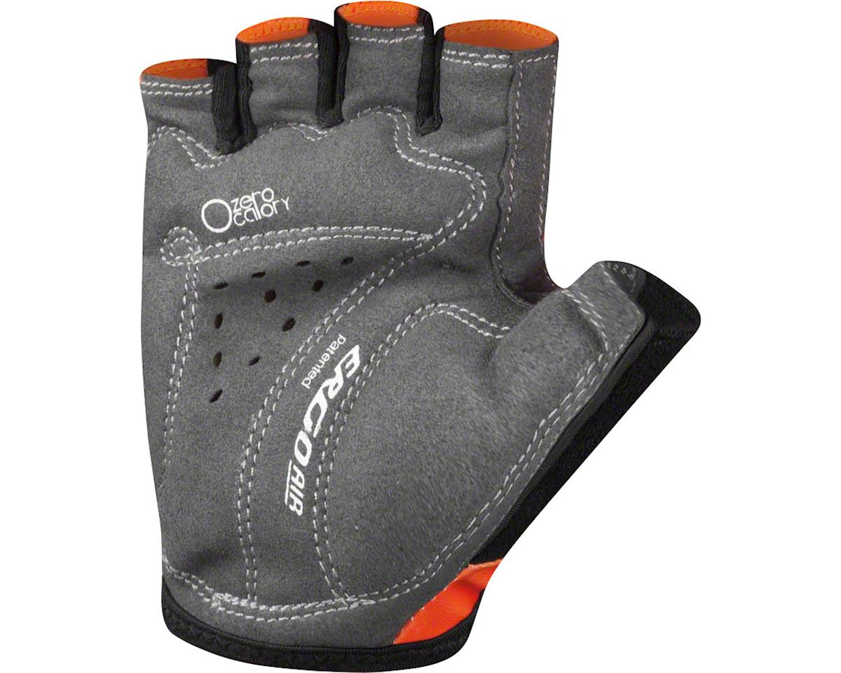 Louis Garneau Kid Ride Gloves (Dragon) (Kids 2)