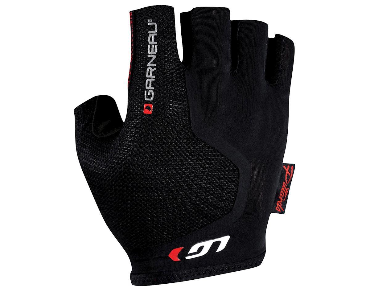 Image 1 for Louis Garneau Mondo 2 Gloves (Black)