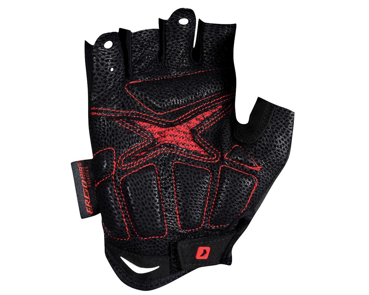 Image 2 for Louis Garneau Mondo 2 Gloves (Black)