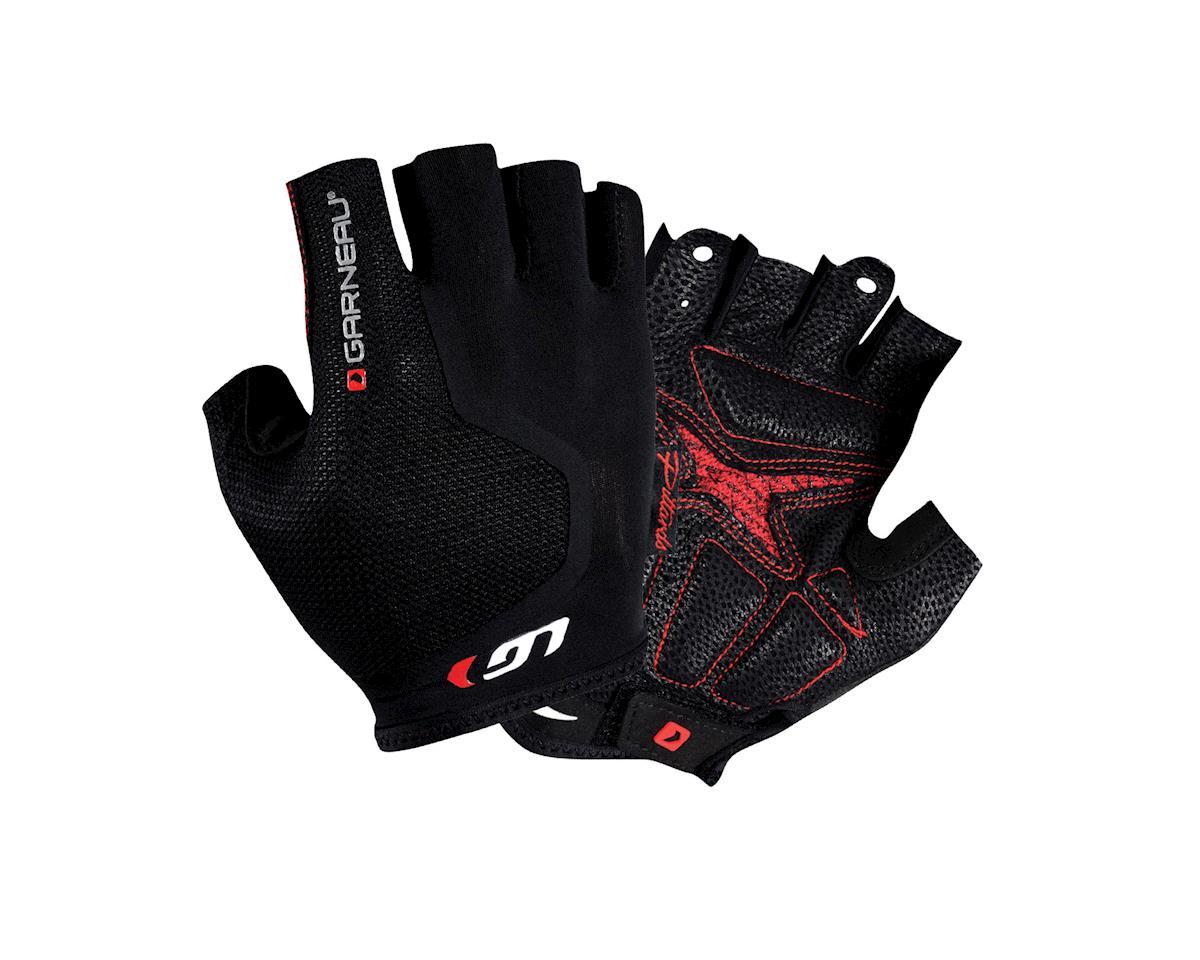 Image 3 for Louis Garneau Mondo 2 Gloves (Black)