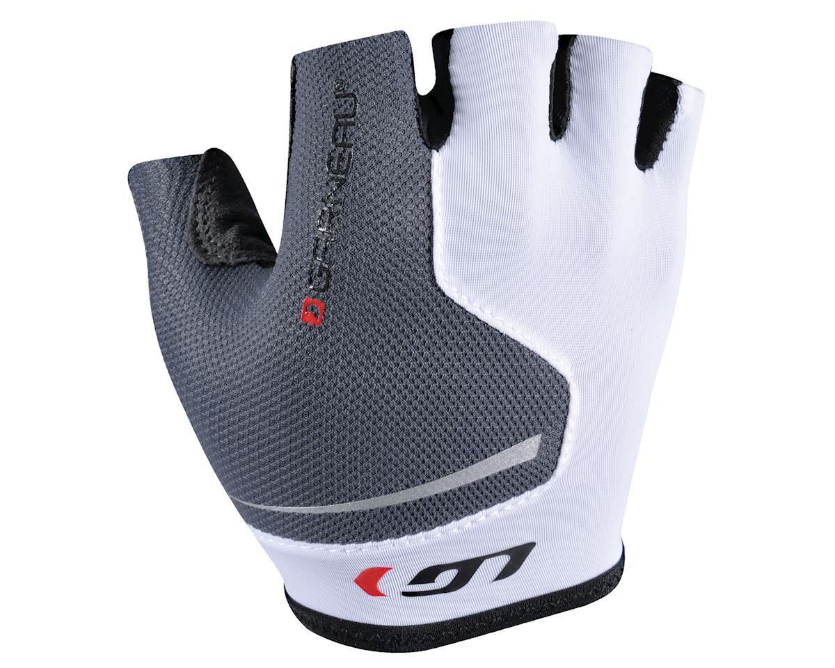 Image 1 for Louis Garneau Women's Flare Gloves (Black)