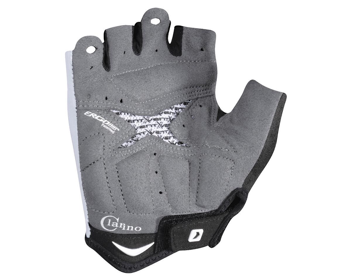 Image 2 for Louis Garneau Women's Flare Gloves (Black)