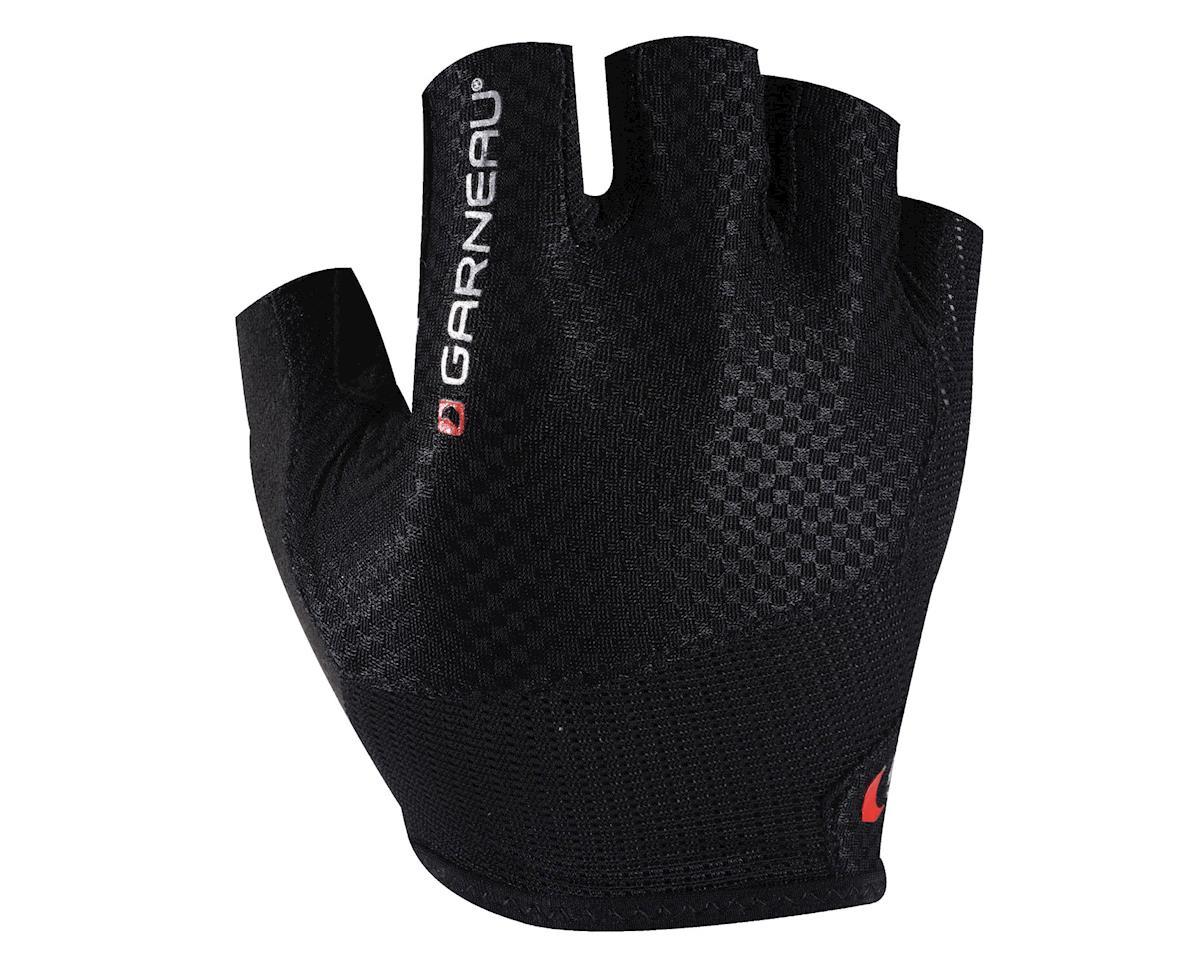 Louis Garneau Nimbus Evo Gloves (Black) (2XL)
