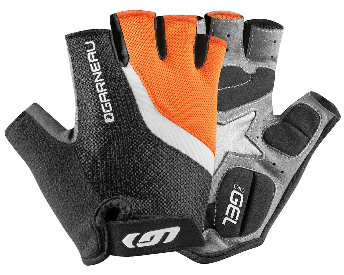 Louis Garneau Men's Biogel RX-V Gloves (Exuberance) | relatedproducts