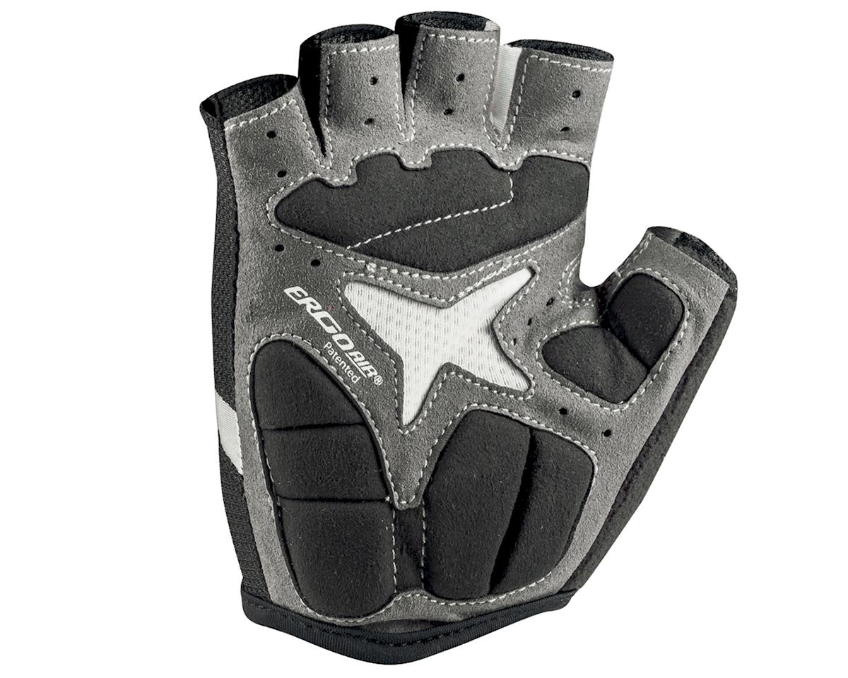 Louis Garneau Women's Biogel RX-V Gloves (Black) (M)