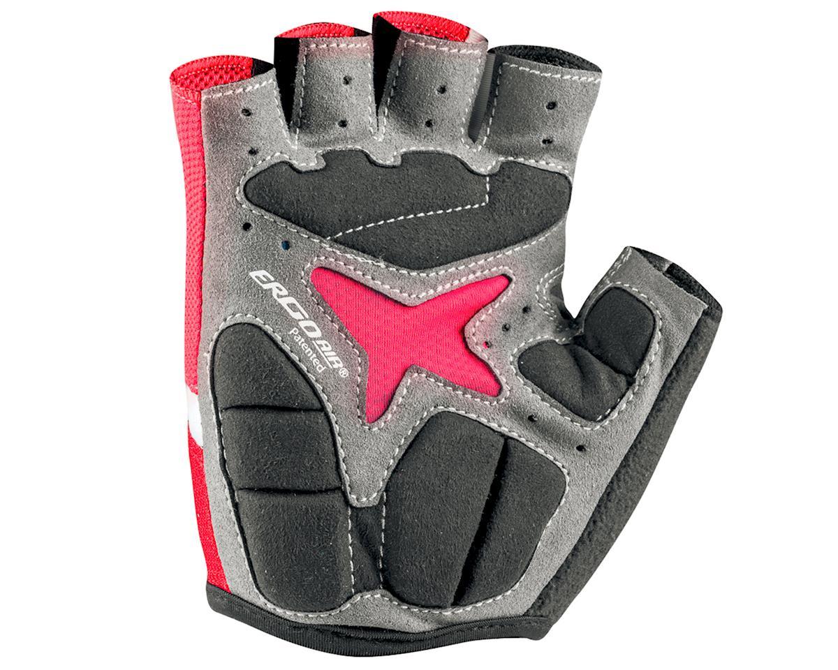 Louis Garneau Women's Biogel RX-V Glove (Diva Pink)