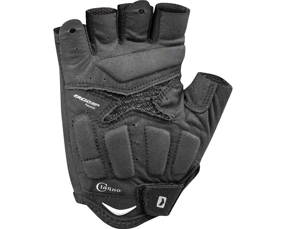 Louis Garneau Women's Mondo Sprint RTR Gloves (Black/Gray) (S)
