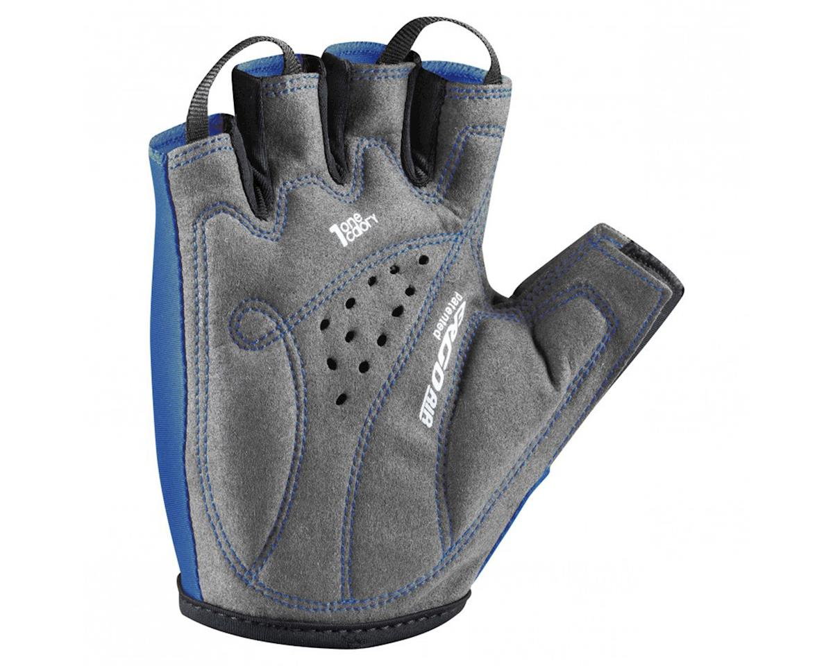 Louis Garneau Calory Gloves (Blue) (M)