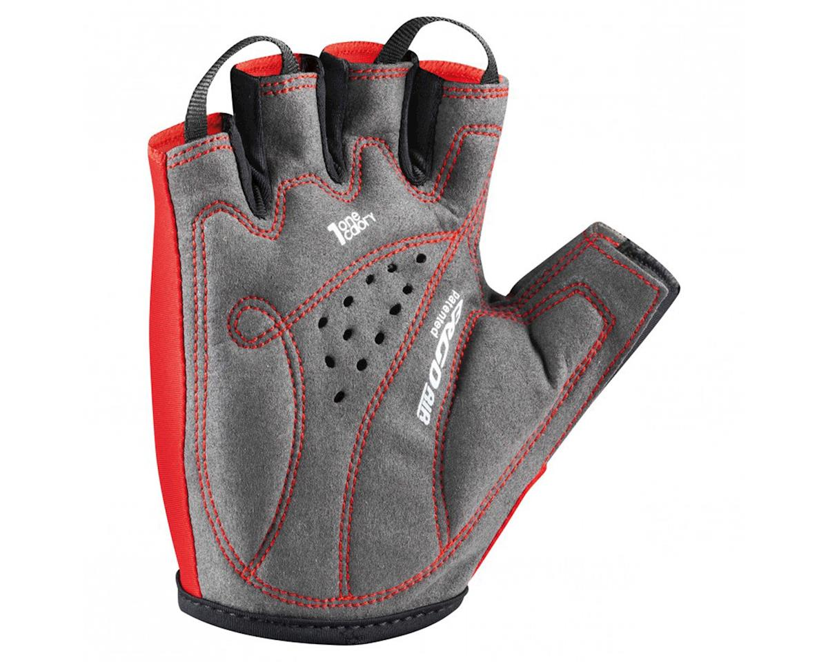 Image 2 for Louis Garneau Calory Gloves (Red) (M)